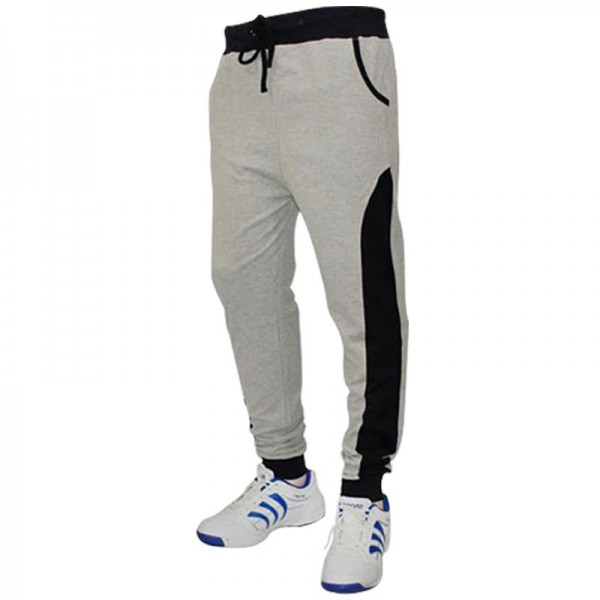 2 Men's Sports Sweatpants