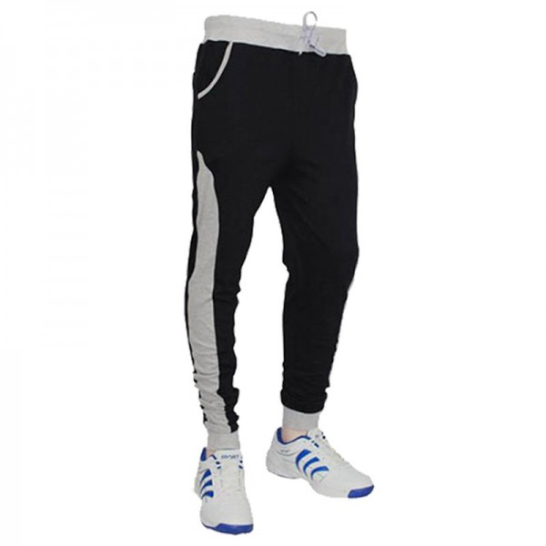 2 Men's Sports Sweatpants in Pakistan