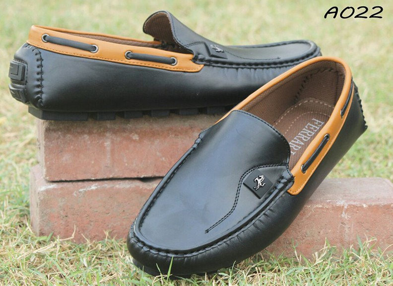 Cheap Ferrari Loafers Buy Online Gt Off74 Discounted