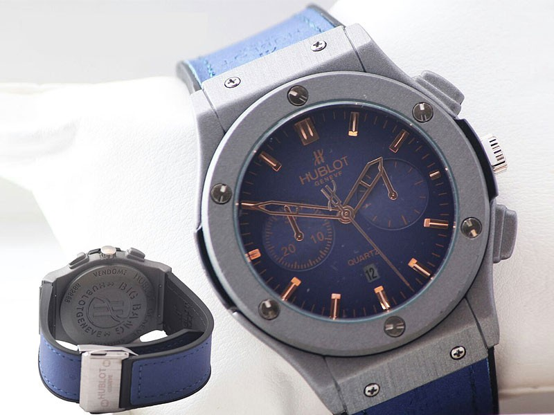 Hublot Classic Fusion Watch Price in Pakistan