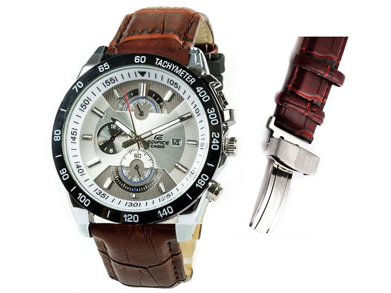 Casio Edifice  Watch in Pakistan