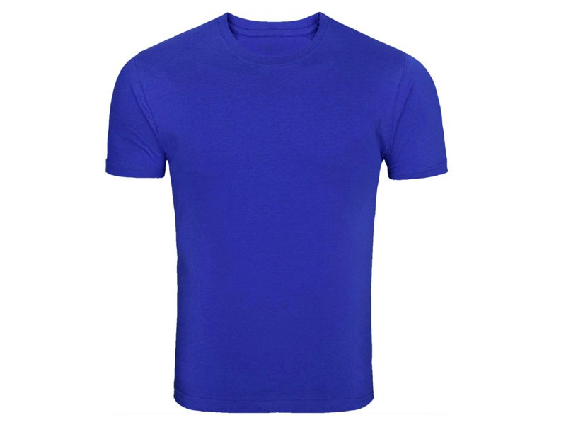 Pack of 5 Plain T-Shirts P1 in Pakistan