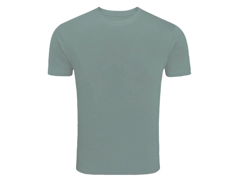 pack of 5 plain t shirts p2 price in pakistan m009351