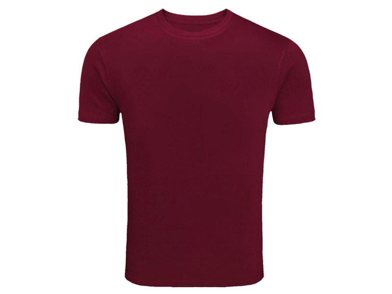 Pack of 5 Plain T-Shirts P2 in Pakistan