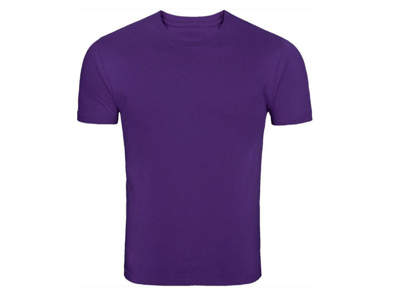 Pack of 5 Plain T-Shirts P3 in Pakistan