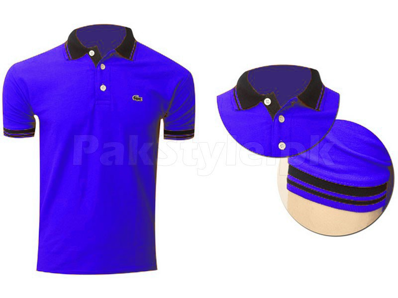 dba5582621ef Pack of 3 Men s Polo Shirts P2 Price in Pakistan (M009353) - 2019 ...