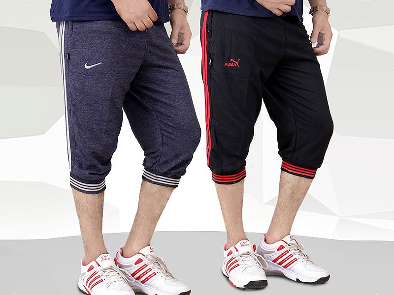 Mens Shorts Online Shopping at Lowest Price in Pakistan