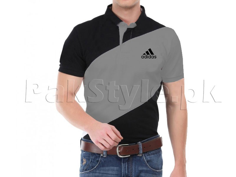 Pack of 2 Mens T-Shirts in Pakistan
