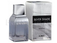 Ajmal Silver Shade Price in Pakistan