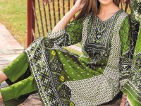 Star Royal Linen Suit with Shawl Dupatta 12009-B Price in Pakistan