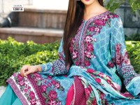 Star Royal Linen Suit with Shawl Dupatta 12001-A in Pakistan