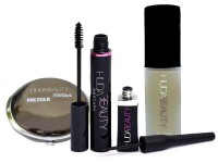 4 Huda Beauty Makeup Products in Pakistan