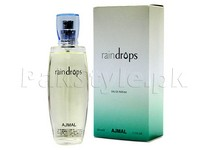 Ajmal Raindrops Price in Pakistan