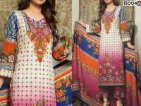 Star Classic Khaddar Suit 15004-A in Pakistan