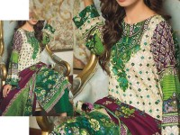 Star Classic Khaddar Suit 15004-B in Pakistan