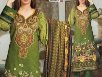 Star Classic Khaddar Suit 15005-B in Pakistan