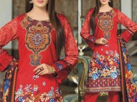 Star Classic Khaddar Suit 15005-C in Pakistan