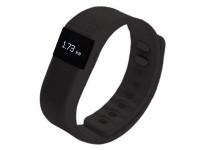 Fitbit Smart Fitness Watch in Pakistan