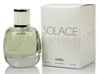 Ajmal Solace Price in Pakistan