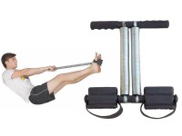 Double Spring Tummy Trimmer Ab Exerciser Price in Pakistan
