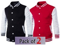 Pack of 2 Varsity Jackets of Your Choice in Pakistan