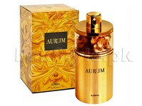 Ajmal Aurum Price in Pakistan