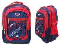 School Bag for Boys Price in Pakistan
