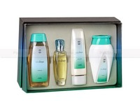 Raindrops Gift Set by Ajmal in Pakistan