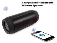 Charge Mini 2+ Portable Wireless Speaker in Pakistan