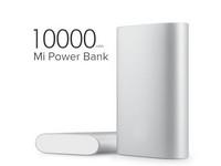 10000mAh Mi Power Bank 2  in Pakistan