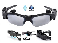 Smart Bluetooth Sunglasses Headphones Price in Pakistan