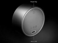 Mi Bluetooth 4.0 Wireless Speaker in Pakistan