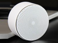 Mi Round Shaped Bluetooth Speaker Price in Pakistan