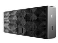 Mi Square Box Bluetooth 4.0 Speaker in Pakistan