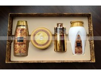 Aurum Gift Set by Ajmal in Pakistan