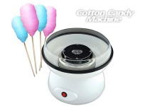 Electric Cotton Candy Machine  in Pakistan