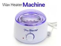 Pro-Wax100 Waxing Heater Pot in Pakistan