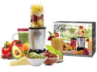 Magic Bullet 17-Piece Blender Set in Pakistan