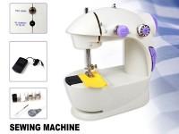 Portable Mini Sewing Machine in Pakistan
