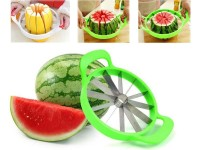 Stainless Steel Watermelon Slicer Price in Pakistan
