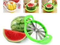 Stainless Steel Watermelon Slicer in Pakistan