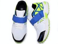 Fashionable Men's Sports Shoes - Blue in Pakistan