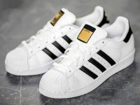 Men's Superstar Bounce Shoes in Pakistan