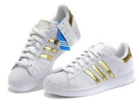 Men's Superstar Bounce Shoes Price in Pakistan