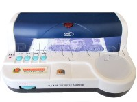 UV Counterfeit Money Detector Machine Price in Pakistan