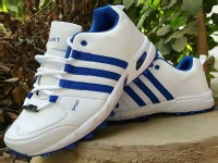 Ultra Boost Sports Running Shoes For Men in Pakistan