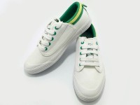 Unisex White Sneaker Shoes Price in Pakistan