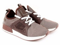 Ultra Boost Sports Running Shoes Price in Pakistan