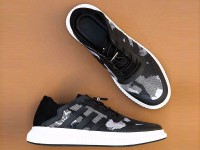 Ultra Boost Running Shoes For Men in Pakistan