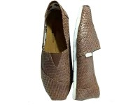 Comfortable Men's Casual Loafer Shoes Price in Pakistan